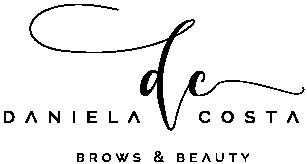 Daniela Costa | Brows & Beauty